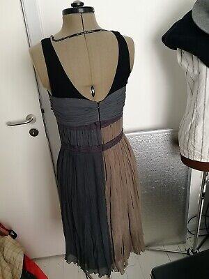 Ternet | DBA billige og brugte kjoler