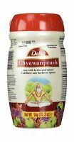 Dabur Chyawanprash 1kg Free Shipping