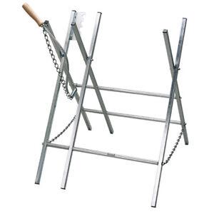 Draper-Log-Saw-Horse-57780