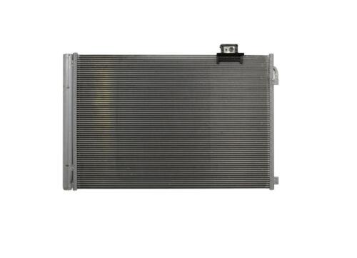 Clima radiador condensador aire acondicionado mercedes clase e w212 e63 AMG a1975000054