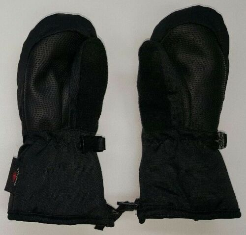 Boys /& Girls Head Jr Insulated Ski Mittens Choose Size /& Color
