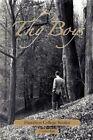 Thy Boys Hamilton College Stories 9780595457489 by J Arthur Rath Paperback