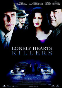 LONELY-HEARTS-KILLERS-FILMPOSTER-KINOPLAKAT-FILMPLAKAT-MOVIE-FILM-POSTER