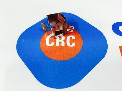 Crc990686-01 100% Garantie Sonde Ntc T335d Clips Ersatzteile Kessel Original Ariston Code