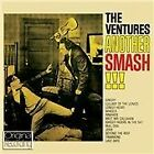 The Ventures - Another Smash! (2012)