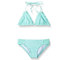 Billabong Girls Girls Petal Daze Trilet Swim Set