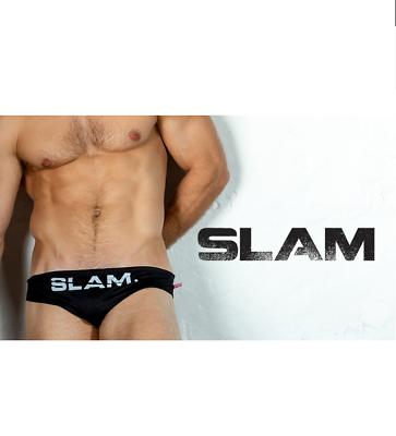 Aussiebum Badehose Man Swim Swimwear Gay Speed BerüHmt FüR Hochwertige Rohstoffe, Umfassende Spezifikationen Und GrößEn Sowie GroßE Auswahl An Designs Und Farben