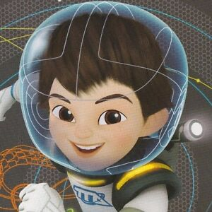 Brand New Miles From Tomorrowland Jumbo Coloring And Activity Book Disney Junior Ebay