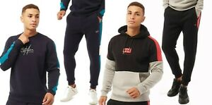 883-Police-New-Mens-Full-Designer-Tracksuit-with-Joggers-and-Hoodie-Together