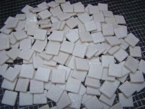 1 Kg Tesselles Emaux De Briare Saveur Aromatique