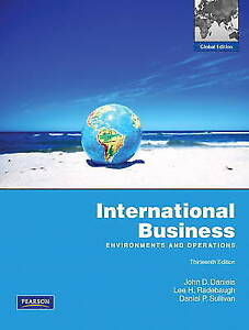 International-Business-Environments-and-Operations-13th-edition-ExLibrary