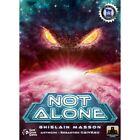 Not Alone Board Game