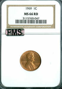 2015-D LINCOLN CENT NGC MS66 PL PROOFLIKE RARE POP-15  .