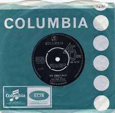 """PINK FLOYD """"SEE EMILY PLAY"""" ORIG UK 1967"""