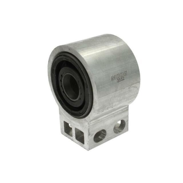 FRONT CONTROL ARM BUSH MOOG OP-SB-10570