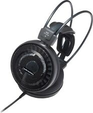 Audio-Technica ATH-AD700X Audiophile Open-Air Headphones New Free Shipping