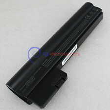 5200mah Battery for HP Mini 110-3000 110-3100 CQ10 HSTNN-DB1U HSTNN-CB1U TY06
