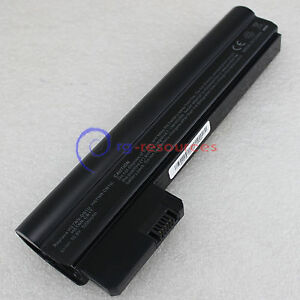5200mah-06TY-Battery-for-HP-Mini-110-3000-Series-06TY-WG207AV-HSTNN-CB1T-6Cell