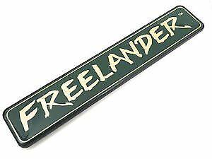 LAND ROVER FREELANDER ES RADIO SECURITY 4 DIGIT PIN CODE DECODE | eBay