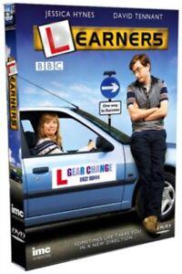 Studenti DVD Nuovo DVD (IMC647D)