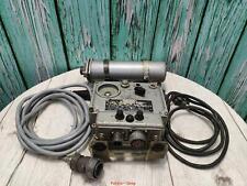 Chernobyl Rentgenometr Dp 3b 3 Geiger Counter Dosimeter T 1512