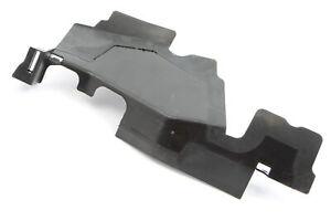 Nuovo-Originale-Seat-Prese-D-Aria-Accessori-5F0121284H
