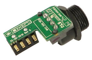 Line-6-50-02-5010-4-Pin-Input-Jack-for-Transmitters-G50