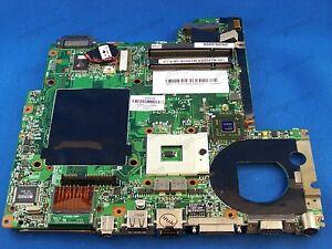 440777-001-V3200-amp-DV2000ITL-Full-Featured-Motherboard