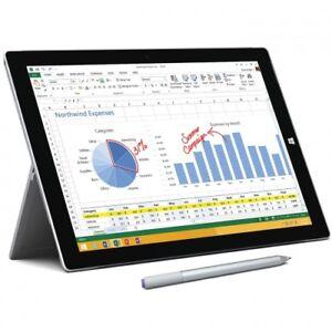 Microsoft-Surface-3-Pro-Intel-Core-i7-256gb-Windows-Tablet-PC-senza-contratto