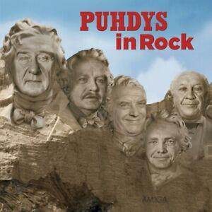 PUHDYS-PUHDYS-50-WILDE-JAHRE-DIE-BESTEN-ROCK-SONGS-2-CD-NEU