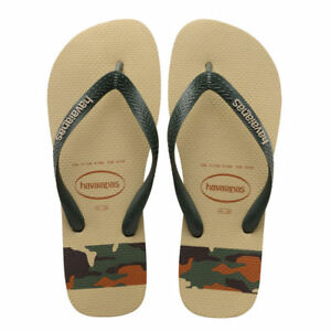 HAVAIANAS-TOP-STRIPES-LOGO-FLIP-FLOP-CHANCLAS-DE-DEDO-UNISEX-ADULTO-4132585-0154