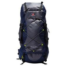 New Technicals Helvellyn 65+10L Rucksack Travel Bag Pack
