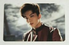 B.A.P Young Jae One Shot Japan ver. Official Photo Card