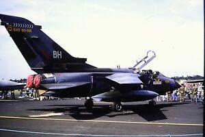 3-806-Panavia-Tornado-Royal-Air-Force-75-Years-Anniversary-Kodachrome-SLIDE