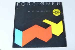 Agent-Provokateur-1984-Foreigner-781-999-1-LP-OIS-Europe