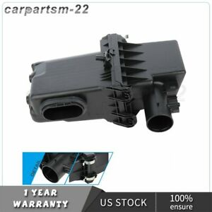 Fits Toyota Prius 2016 2017 2018 Hatchback Air Cleaner Filter Box 17700-37340