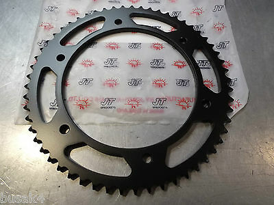 90-03 Heavy Duty DID Motorcycle Chain and Sprocket Kit Yamaha DTR125 DT125R