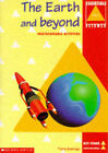 The Earth and Beyond KS2 by Terry Jennings (Paperback, 1996)