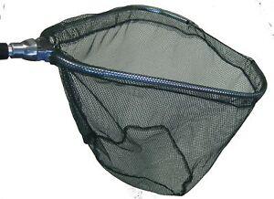 Foldable-Landing-Net-Handle-20-32-034-hoop-16-034-x16-034