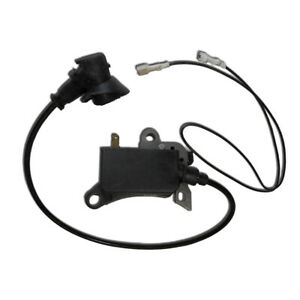 1 Set Ignition Module Coil 3 Hole Tool For STIHL TS400 4223 400 Replacement Part