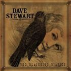 The Blackbird Diaries Dave Stewart Audio CD