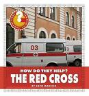 The Red Cross by Katie Marsico (Paperback / softback, 2014)