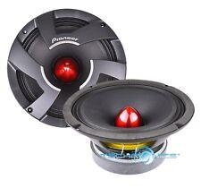 Pioneer TS-M800PRO 2-Way 8in. Speaker
