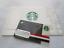 Starbucks-Tom-Brown-GQ-JAPAN-article-not-for-sale-Starbucks-card thumbnail 1