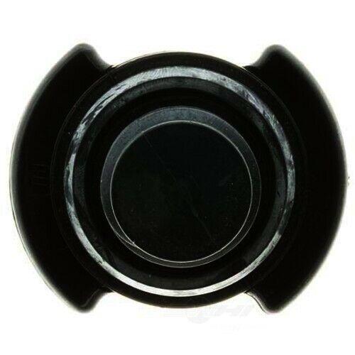 Engine Oil Filler Cap Motorad MO100