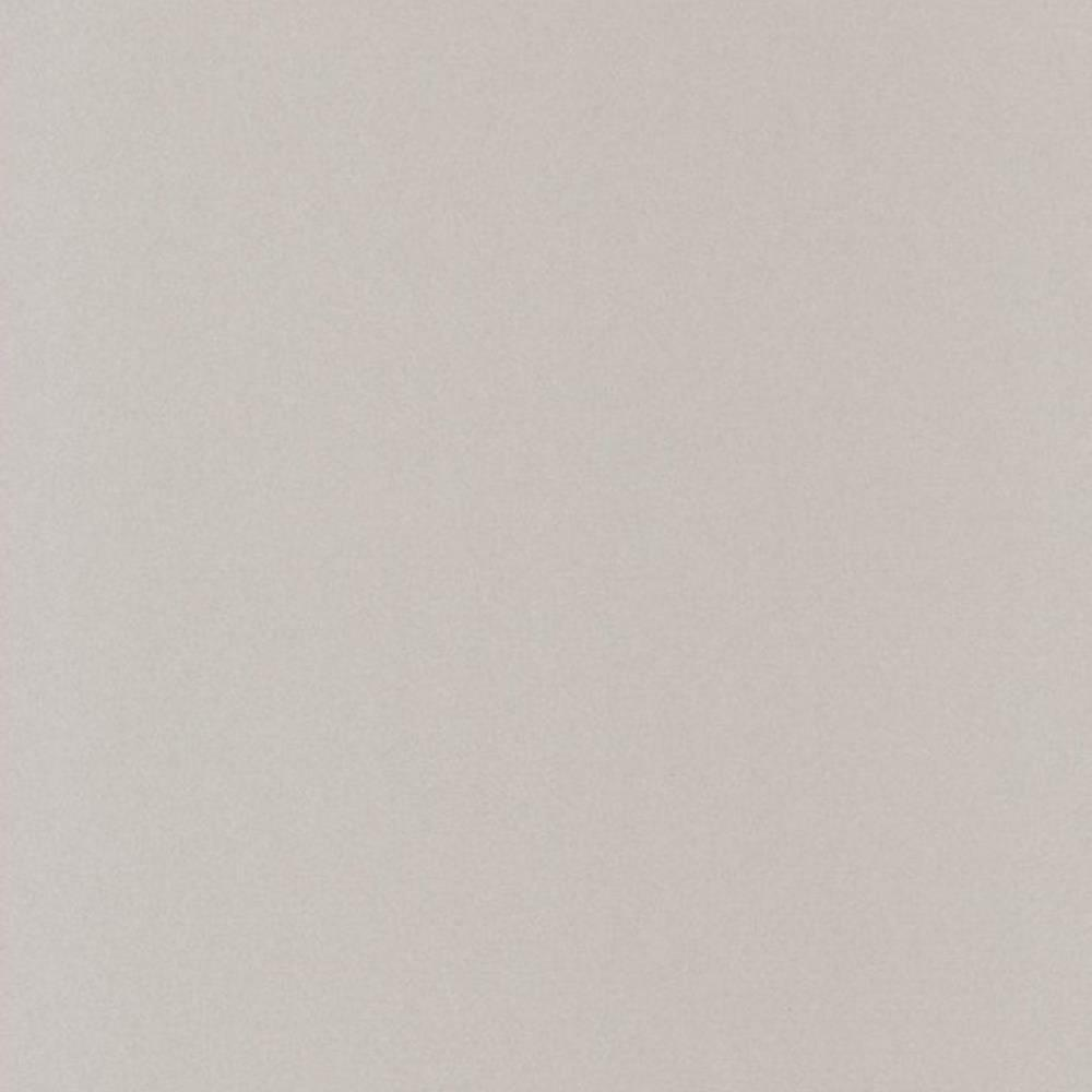 59559006 - Fontainebleau Pale Beige Plain Casadeco Wallpaper
