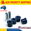 Speedy-Parts-CONTROL-ARM-LOWER-INNER-BUSH-KIT-Fits-Subaru-Leone-SPF1097K thumbnail 1