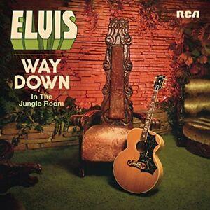 Elvis-Presley-Way-Down-In-The-Jungle-Room-CD