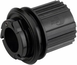 DT-Swiss-Micro-Spline-Freehub-Body-for-3-Pawl-Hubs-12-x-142-148mm-End-Cap
