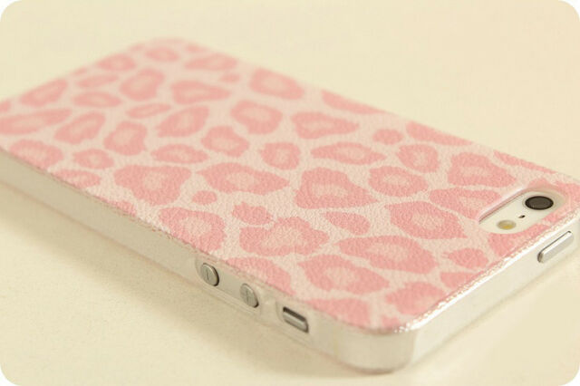"""Painted Various Hard Back Skin Case Cover for Apple IPhone 4 4S And 4.7""""iPhone 6"""
